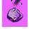 алхимический камень в Black Desert
