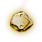 алхим камень2