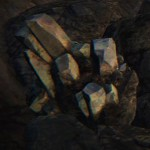 алмазы black desert