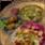 баленосский обед