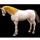 black desert лошадь 16