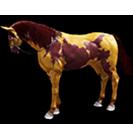 black desert лошадь 52