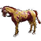 black desert лошадь 57