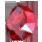 блестящий рубин