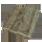 доска из кипариса