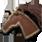 гужевая лошадь