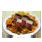 китовое мясо на пару