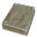 крепкая фанера из кипариса