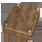 крепкая фанера из сосны