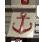 лодка3