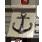 лодка4