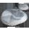 металлический сорбент
