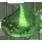 метка леса