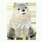 pet_polarbear_0013_1