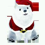 pet_polarbear_0014_1