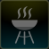 кулинария в black desert online