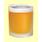 пряный мед