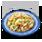 пряный жареный рис с фисташками
