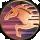 Лошади в Black Desert