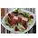 салат с китовым мясом