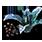 семена лечебной травы