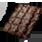 шкура гепардозавра