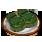 сладкое печенье из алоэ